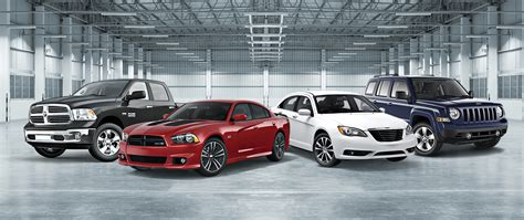 Chrysler Dodge Jeep Ram Virginia by New Inventory At Sacramento Chrysler Dodge Jeep Ram