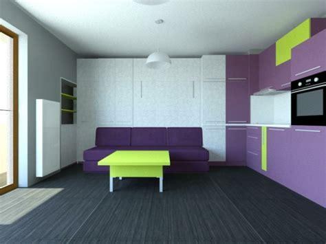 Room Planner ? free 3D room planner   Interior Design