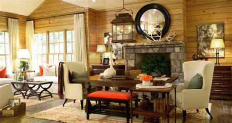 country style living room ls wohnzimmer im landhausstil gestalten 55 gem 252 tliche ideen