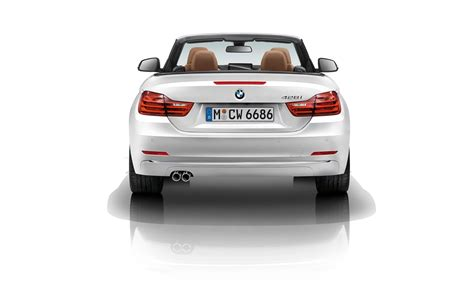 Bmw 4 Series Convertible Backgrounds by 2014 Bmw 4 Series Convertible White Background 24