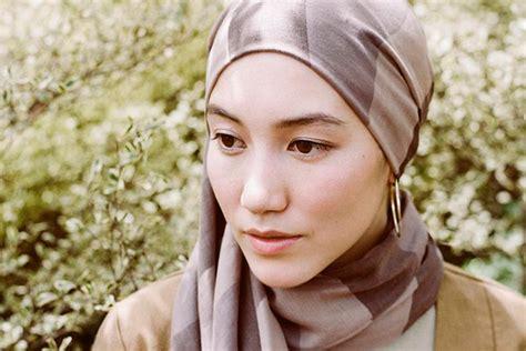 uniqlo lance 224 tour une collection de pr 234 t 224 porter pour femme musulmane