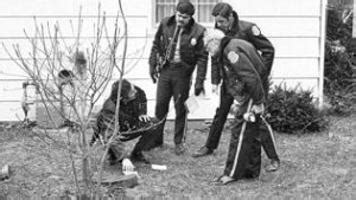 Cold-case sleuths try to crack brutal 1975 murder of ISU ...