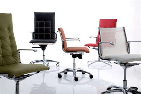 fauteuils de bureau en cuir fauteuil taylord de bureau en cuir pleine fleur dossier haut