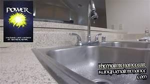 Glacier Bay Faucet Repair Video  U2013 Sweet Puff Glass Pipe