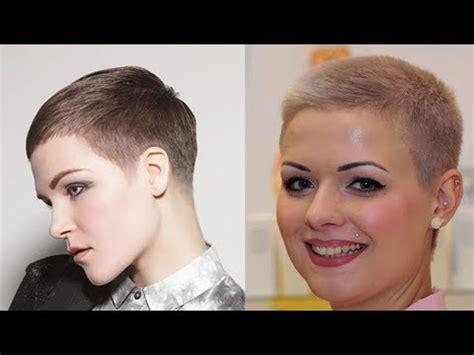 top  hottest  short haircuts  hairstyles  women short hair ideas tutorials diy