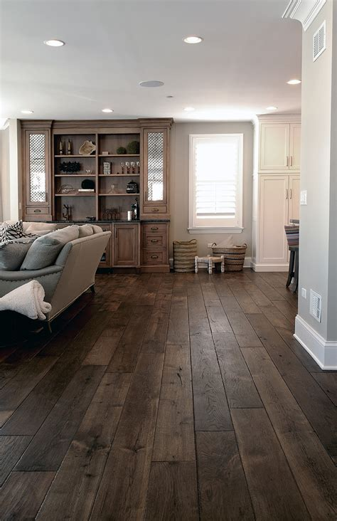 Home Design Brand by Best Engineered Hardwood Flooring Brand Review Top 5