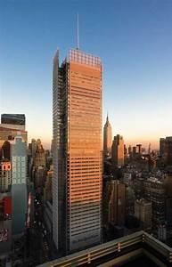 new york times headquarters renzo piano building e