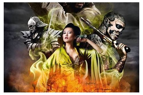 download 47 ronin subtitle indonesia