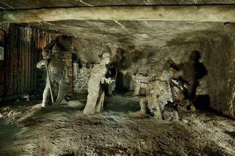 horaire bureau sur la mine mine de sel wieliczka attractions
