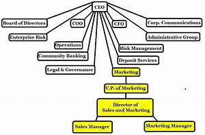 Marketing Plan - BBT Corp