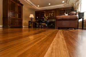5 design trends for wood floors rismedia