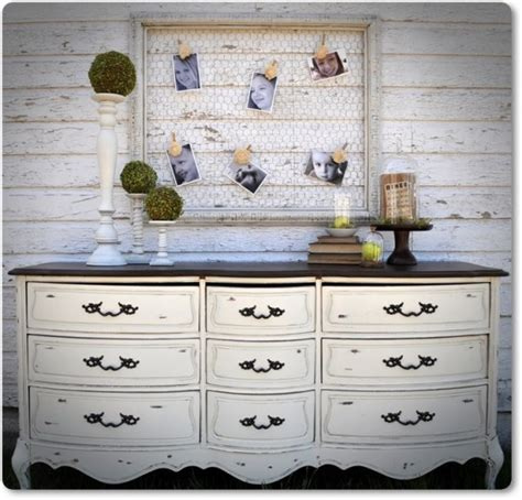 how to redo a dresser shabby chic 1000 images about 9 drawer dressers on pinterest furniture shabby chic and hollywood regency
