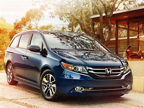 luxury minivan luxury minivan www pixshark com images galleries with