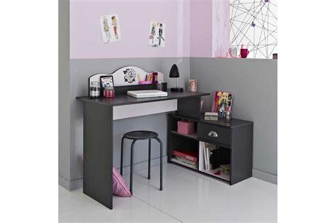 meuble de bureau moderne davaus meuble chambre fille montreal avec des