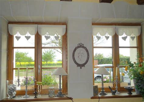 chambre couture pour fixer vos rideaux voici mon astuce charme d 39 antan