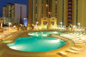 Wyndham Ocean Boulevard 3 Bedroom by Wyndham Ocean Blvd 3 Bedroom 29795 Find Rentals