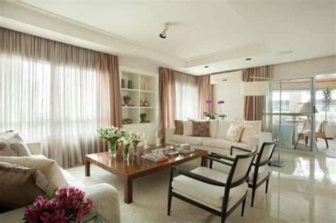 ver modelos de cortinas modelos de cortina que valorizam a decora 231 227 o