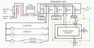 Losing Neutral In The Utility System