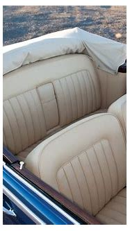 bmw, 5, 02cabriolet, Cars, Classic, Convertible, 1955 ...