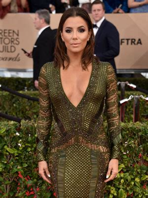 [PHOTOS] SAG Awards Fashion — See Our Fave Looks Of The ...