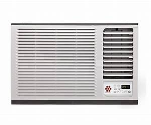 Mitsubishi Air Conditioner Specifications