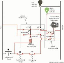 Hd wallpapers wiring diagram thermal overload relay wallieepattern hd wallpapers wiring diagram thermal overload relay asfbconference2016 Choice Image