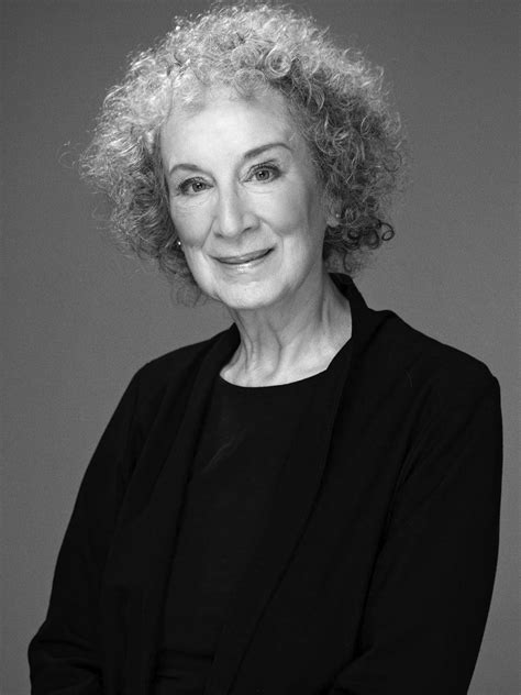 Book Review: 'MaddAddam,' By Margaret Atwood : NPR