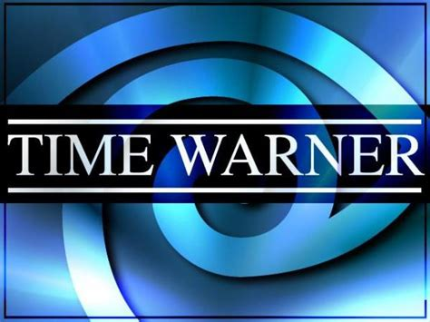 Time Warner Inc Focuses On Tv To Stave Off Competition. Buy Gift Cards Wholesale Plumbing In Dallas Tx. Aarp Medicare Supplement Plan F Rates. Carpet Cleaning Oxford Mi Pa Mortgage Broker. Best Laptop For Graduate Students. Riser Recliner Chairs Uk Logo Sticker Printing. Long Distance Phone Service Safe Touch Alarm. Hip Replacement Recall Pictures. Salon Schools In Columbus Ohio