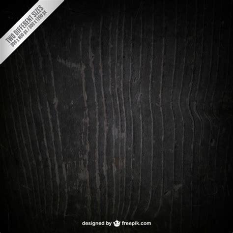 Schwarz Holz by Schwarz Holz Hintergrund Der Kostenlosen Vektor