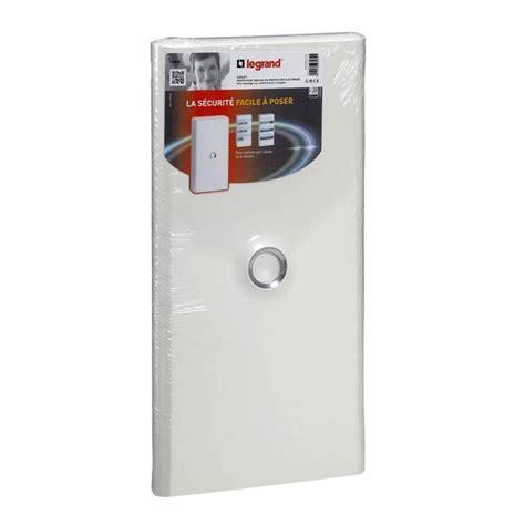 legrand porte blanche coffret drivia 3 rang 233 es achat vente composant tableau cdiscount