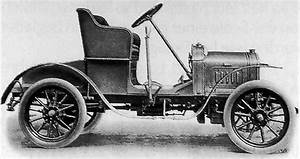 Fiat Levallois : delage wikipedia ~ Gottalentnigeria.com Avis de Voitures