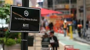 Petition · World Health Organization: Smoking ban in public places · Change.org Environmental Tobacco Smoke