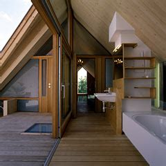 Moderne Häuser Steiermark holzbauweisen stand der technik proholz austria