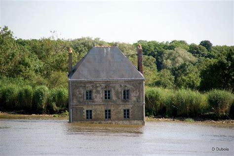 la maison dans la loire la maison dans la loire le voyage a nantes 192 voir