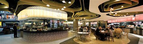 hawker cuisine rasapura masters 24 hour food court with 24 local hawker