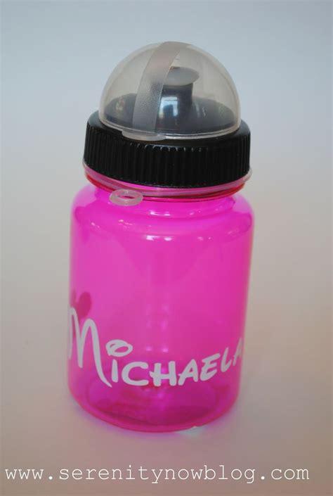 bottle l ideas 8 best water bottle decorating ideas images on