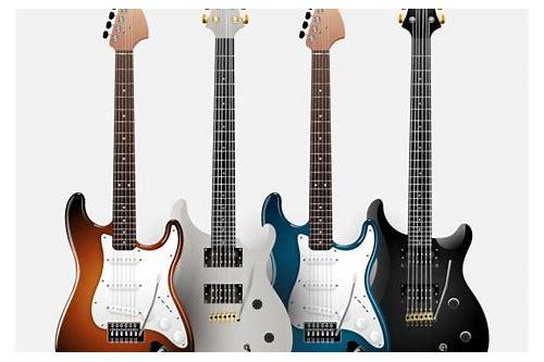 guitarra melodia instrumental baixar gratuitos