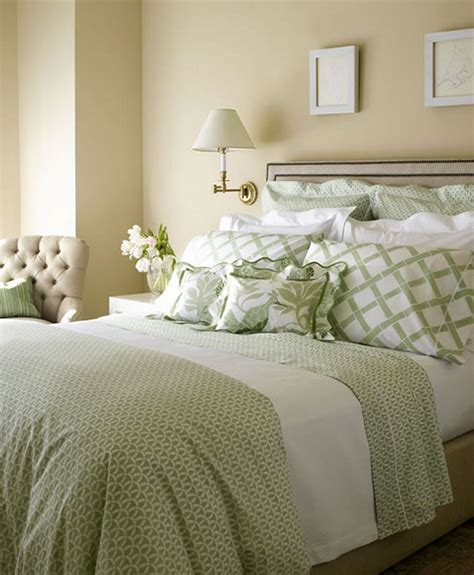 bedroom bedding ideas shabby chic bedroom ideas for a vintage bedroom look