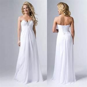 2015-New-Arrival-White-Prom-Dresses-Under-100-Sequin ...