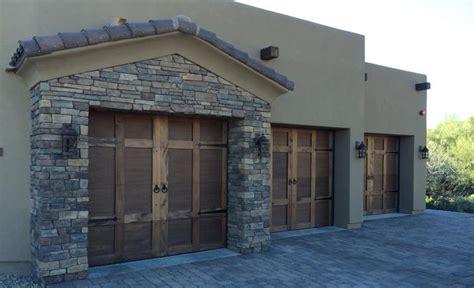 Custom Wood Garage Door  Phoenix Az  Call Now 4807725749. Brush Door Sweep. Rollup Garage Door. Locking Garage Floor Tiles. Door Buzzer Entry Systems. 4 Door Fiat. Portable Tarp Garages. Fairview Garage Door. Bead Doors