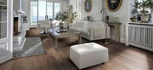 Kährs Grande Collection : k hrs park house studio parquet barcelona ~ Sanjose-hotels-ca.com Haus und Dekorationen