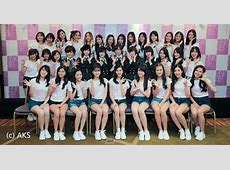 [Photo] The 29 1st Generation Members of BNK48 Revealed at