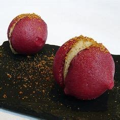 canapé foie gras 1000 images about canapé on foie gras