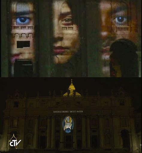 Dolore All Occhio Destro Interno by L Occhio E Il Pastore Stolto