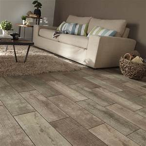carrelage interieur imitation parquet castorama With castorama carrelage imitation parquet