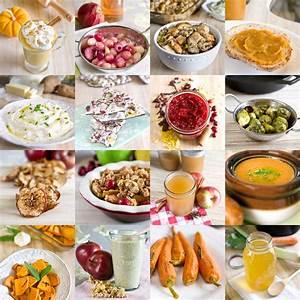 Jemma SamalaSend me your Favorite Thanksgiving Recipe