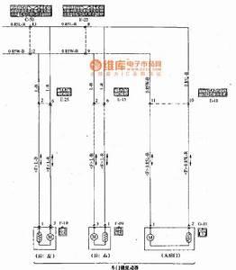 Index 1052 - Circuit Diagram