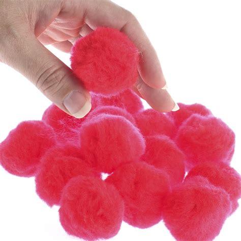 pom pom crafts craft pom poms pom poms crafts craft supplies 2718