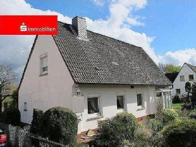 Immobilien Zum Kauf In Schleswigholstein