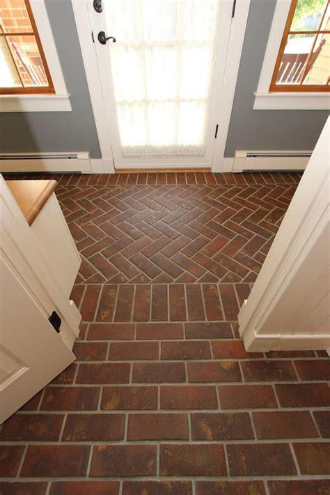 color mixes inglenook brick tiles brick pavers thin